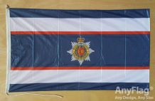 ROYAL CORPS OF TRANSPORT ANYFLAG RANGE - VARIOUS SIZES